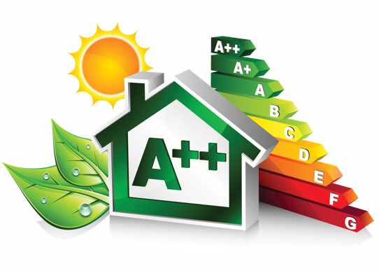 Free Home Weatherization and Energy Savings