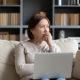 Comprehensive Bereavement Training Skills