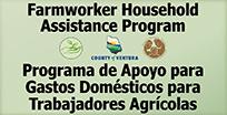 Farmworker Household Assistance Program