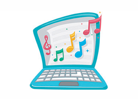 Online Music Education/ Educación Musical en Línea