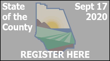 State of the County September 17 2020 Register Here