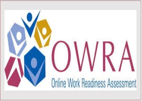 New On Demand OFA Training on Vicarious Trauma