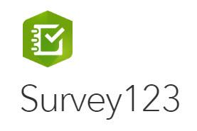 Survey 123