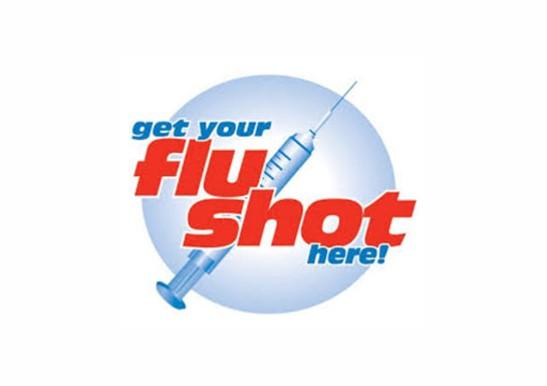 Ventura County 2020-2021 Flu Clinics