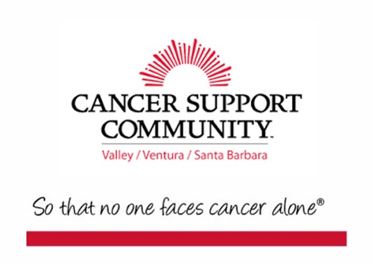 December Cancer Support Classes and Groups