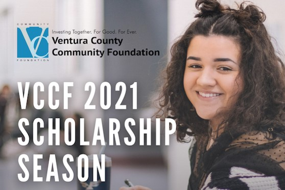 College Scholarship Applications Open Now!