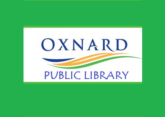 Get to Know How to Use Your Library Online