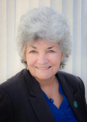 Supervisor Carmen Ramirez V01